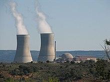 Contaminacion radioactiva yahoo dating