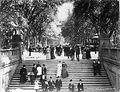 Central park Bethesda Terrace 1894.jpg