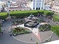 Centro, 47750 Atotonilco el Alto, Jal., Mexico - panoramio (2).jpg