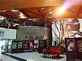 Centro Arte Alameda 20171127 fRF02.jpg