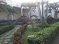 Centro Histórico de SS, San Salvador, El Salvador - panoramio (4).jpg