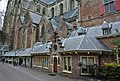 Centrum, Haarlem, Netherlands - panoramio (19).jpg