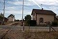 Cerdon-du-Loiret IMG 0189.JPG