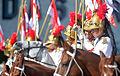 Cerimônia de comemoração dos 71 anos da Tomada de Monte Castelo (25040833821).jpg