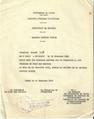 Certificat de diplôme de l'Institut d'études politiques de Paris.png