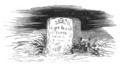 Cervantes - L'Ingénieux Hidalgo Don Quichotte de la Manche, traduction Viardot, 1836, tome 1, figure 198.png