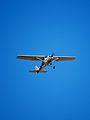 Cessna 152 L.jpg