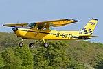 Cessna F.152 'G-BVTM' (41526470042).jpg