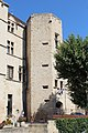Château Château Arnoux St Auban 3.jpg