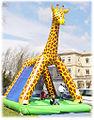 Château Gonflable Giraffe (Hérault -ASG).jpg
