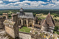 Château de Biron remparts.jpg