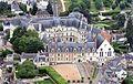Château de Blois 2.jpg