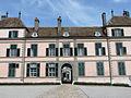 Château de Coppet (1).jpg