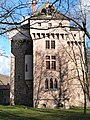 Château de Mazerolles.JPG