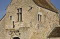 Château de Pontarmé PM 23729.jpg