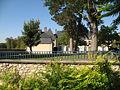 Château de Septeuil (Yvelines).JPG