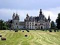 Château de Valmirande (Montréjeau, Haute-Garonne, France).JPG
