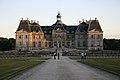 Château de Vaux-le-Vicomte, septembre 2005 01.jpg