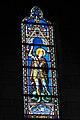 Châteaubriant Saint-Nicolas 054.jpg