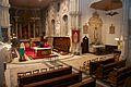 Chœur de l'église Saint-Patrice de Bayeux.jpg