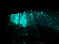 Chac Mool Cenote (4316946188).jpg