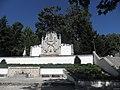 Chafariz de Santo André 4.jpg