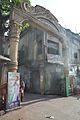 Chaitanya Dwar - Baghbazar Street - Kolkata 2017-04-29 1744.JPG