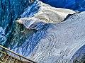 Chamonix-Mont-Blanc Aiguille du Midi Vue sur Mont-Blanc 09.jpg