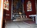 Chamoson, église paroissiale, vue du choeur.jpg