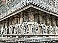 Chanakeshava Temple.jpg