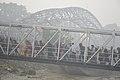 Chandpal Ghat Southern Gangway - River Hooghly - Kolkata 2018-01-14 6920.JPG