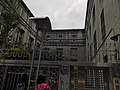 Chang Hwa Bank Headquarters and Museum-connielove999-12.jpg