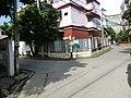 Chang Moi, Mueang Chiang Mai District, Chiang Mai, Thailand - panoramio.jpg