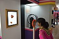 Changing Colour - Fun Science Gallery - Digha Science Centre - New Digha - East Midnapore 2015-05-03 9950.JPG