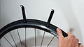 Changing an inner tube - Removing the tire (2).jpg