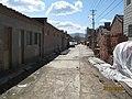 Changping, Beijing, China - panoramio (73).jpg