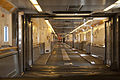 Channel Tunnel car shuttle interior.jpg