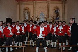 Chanteurs montagnards Bourréac2.JPG