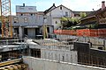 Chantier de construction du 20 rue Pierre Chesneau à Saint Rémy lès Chevreuse 04.jpg