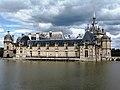 Chantilly PA00114578.jpg