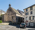 Chapel of Notre-Dame d'Aurinques in Aurillac 02.jpg