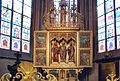 Chapel of St. Vitus Cathedral Prague.jpg