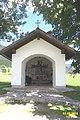 Chapel on Lermooser Moos (24223452792).jpg