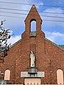 Chapelle St Charles Ruffins Montreuil Seine St Denis 4.jpg
