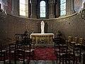 Chapelle de la Saint Vierge, église Saint-Pierre de Mâcon (2).jpg