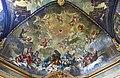 Chapelle des Carmélites - Interieur - Plafond du Choeur.jpg
