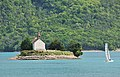 Chapelle serre-ponçon - panoramio.jpg