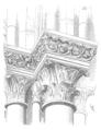 Chapiteau.cathedrale.Lisieux.png