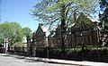 Charles A. Smart House, Westmount 30.jpg