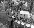 Charles A. Sprague Tree Seed Orchard Dedication (19564740349).jpg